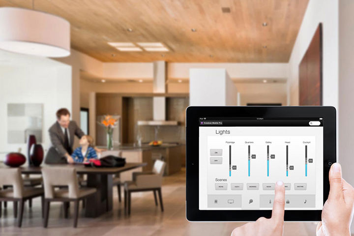 Home Automation Installation NY NJ
