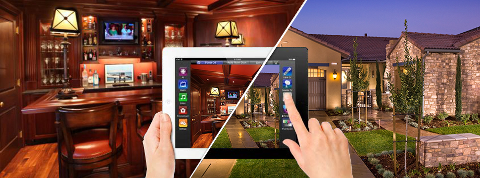home-automation-new-york-nj