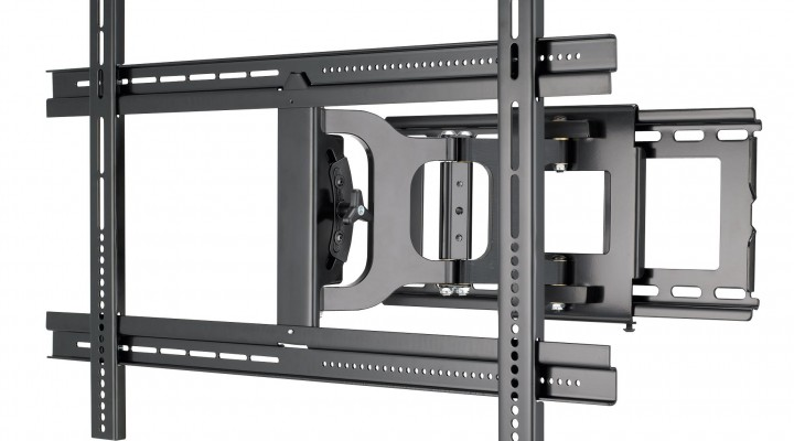 All Types of Mounts For TV Installation in New York