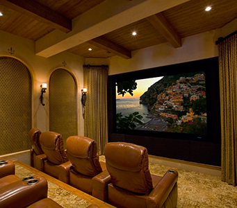 custom-home-theater-installation-in-new-york-new-jersey
