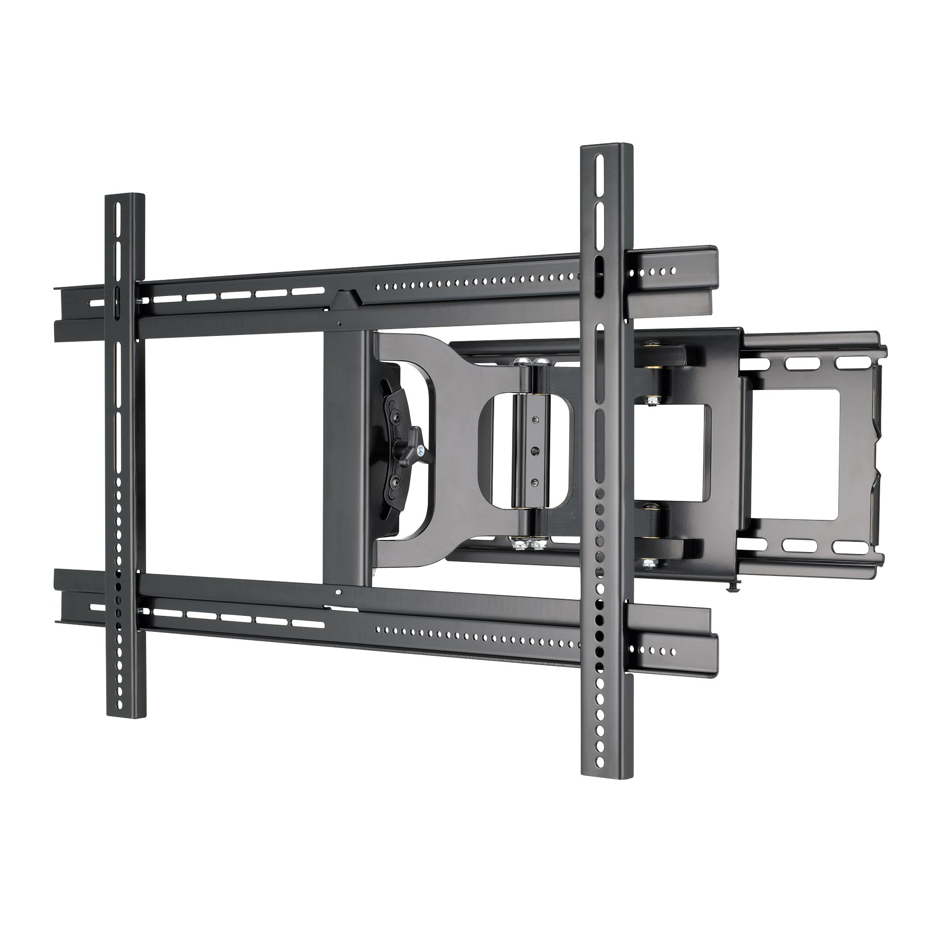 We Offer All Types Of Mounts For TV Installation New York